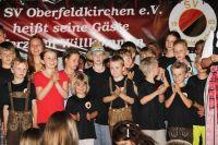 2015-06-13_21h09m43_Festabend_Nr._043