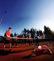 05_Tennis_2