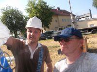 2015-06-06_08h34m34_Zeltaufbau_027
