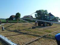 2015-06-06_08h51m47_Zeltaufbau_016